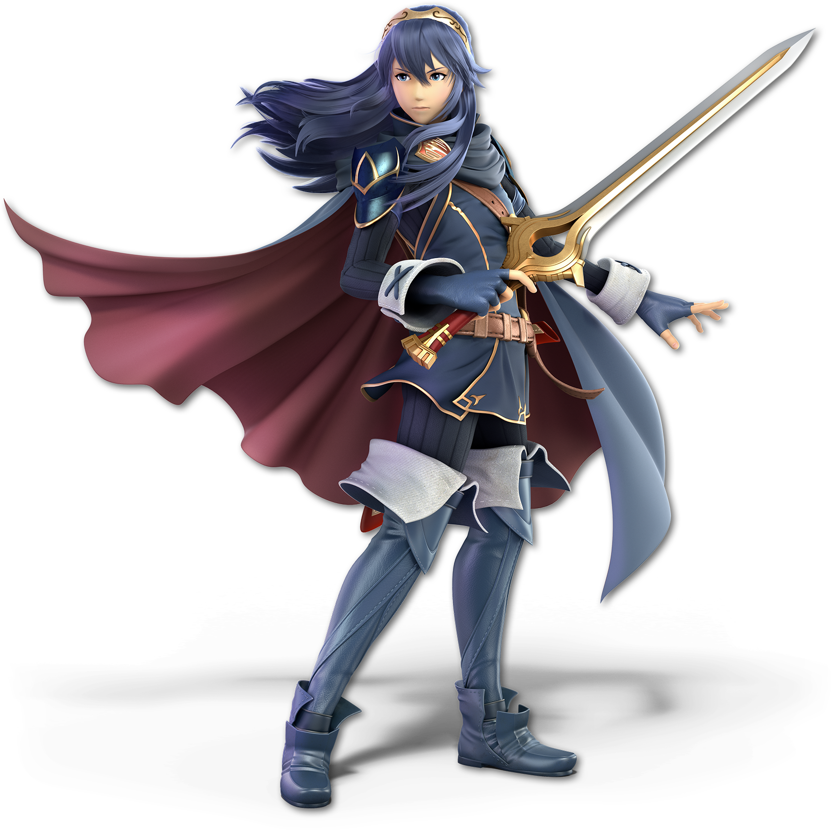 fe heroes how to get sp